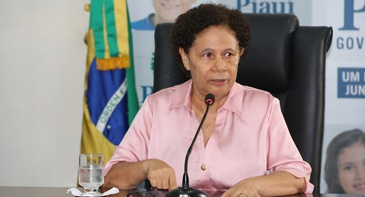Joice Hasselmann é condenada a indenizar Regina Sousa em R$ 40 mil 1