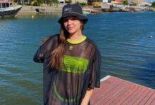 Mel Maia recebe ofensas após postar vídeo polêmico que ironiza assédio de mulheres 8