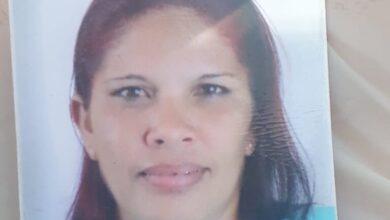 Corpo de mulher é achado em estado de decomposição em cidade do Piauí 5