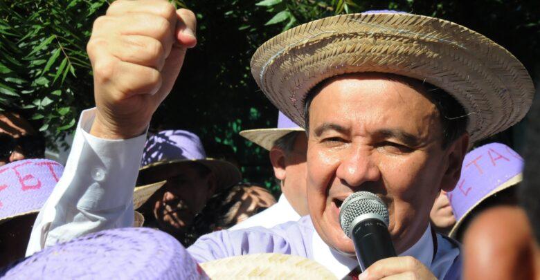 Partidos da base de Wellington Dias elegem maioria das prefeituras do Piauí 1
