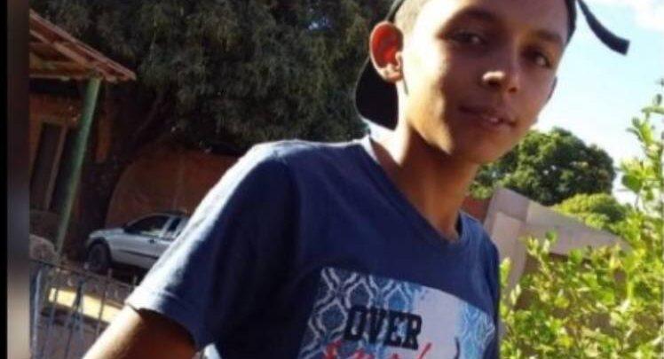 Adolescente de 14 anos morre após colisão frontal na BR-135 no Sul do Piauí 1