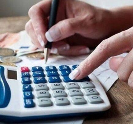 Governo faz refis e contribuintes podem negociar débitos de ICMS, IPVA, ITCMD e Taxas do Detran 1