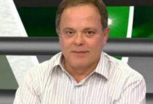 Jornalista Fernando Vanucci morre aos 69 anos em São Paulo 14