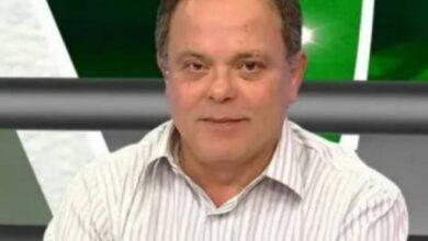 Jornalista Fernando Vanucci morre aos 69 anos em São Paulo 5