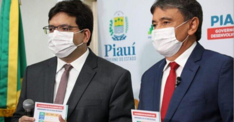 PIB do Estado do Piauí atinge maior marca da história 1