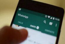 Desde junho organizações criminosas aplicam golpes por meio do WhatsApp no Piauí 11