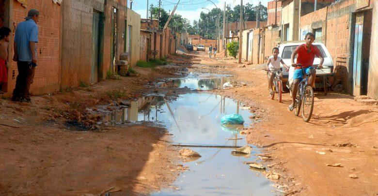 Lei exige medidas rápidas dos novos prefeitos para o saneamento básico 1