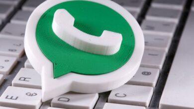 É possível descobrir se meu WhatsApp está sendo vigiado? 5