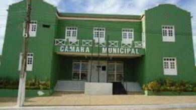 Veja a lista de vereadores eleitos em Oeiras 3