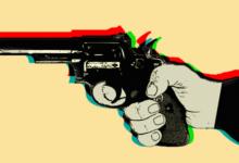 Onda de assaltos deixa moradores assustados na cidade de União 8