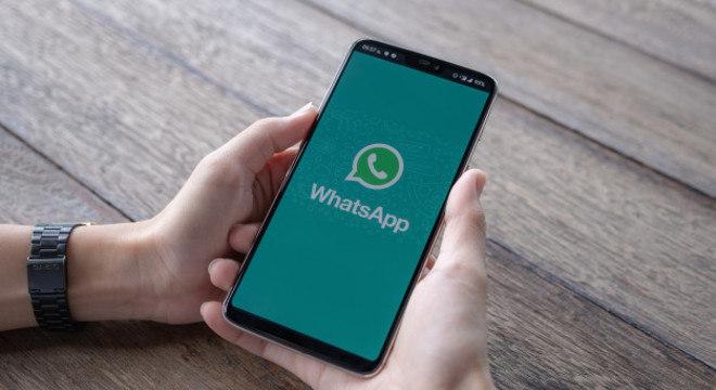 Dia de votação em 2020 tem regras para uso de Whatsapp e Facebook 1