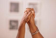 Apenas três cidades piauienses têm lei de enfrentamento ao racismo 15