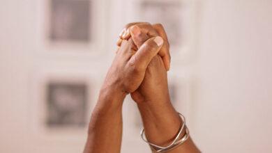 Apenas três cidades piauienses têm lei de enfrentamento ao racismo 5