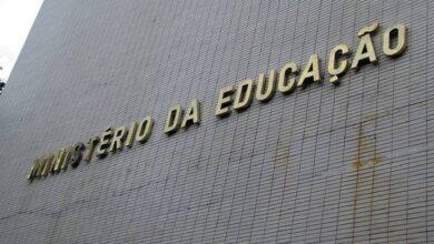 MEC determina volta às aulas presenciais do ensino superior a partir de janeiro 3