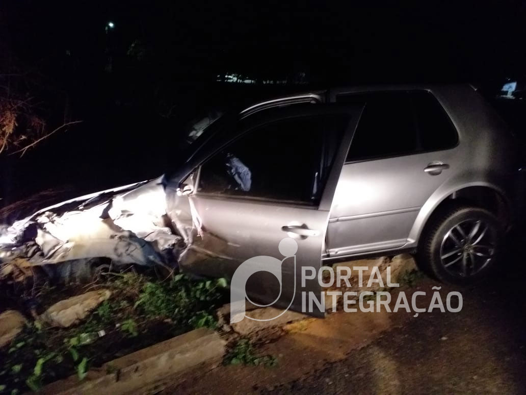 Colisão entre dois veículos deixa uma pessoa morta em Oeiras 2