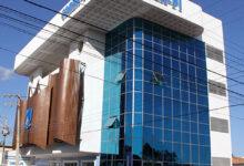 Coren-PI abre processo contra enfermeiro acusado de estupro em Teresina 14
