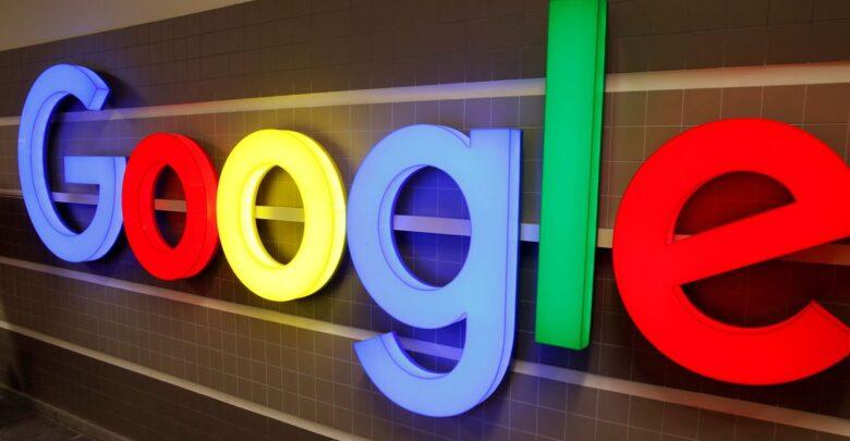 Produtos do Google apresentam instabilidade 1