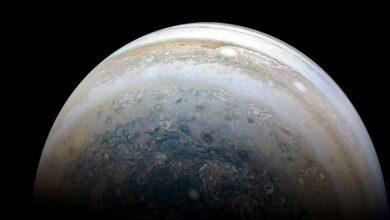 Dezembro terá fenômeno astronômico que não ocorre desde a Idade Média 4