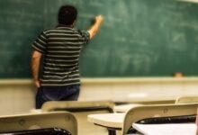 Wellington vai incluir propostas de universidades no Consórcio Nordeste 13