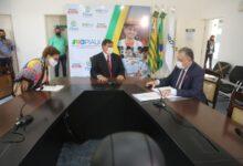 Piauí lança plano estadual e prevê vacinação contra a Covid em março de 2021 8