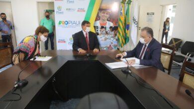 Piauí lança plano estadual e prevê vacinação contra a Covid em março de 2021 3