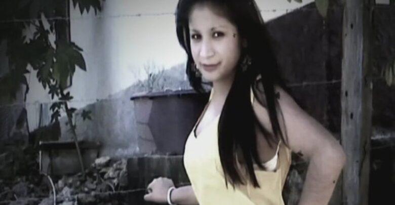 Família desenterra garota que teria sido sepultada viva; Assista o vídeo 1