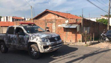 Idoso de 76 anos é assassinado dentro de casa em Teresina 4