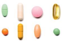 Descortinando o papel da vitamina D na Covid-19 10