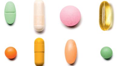 Descortinando o papel da vitamina D na Covid-19 3