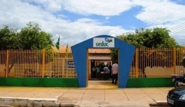 Período de matrículas da rede estadual de ensino do Piauí começa nesta sexta (18) 1