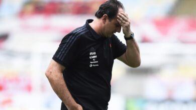 VAR da discórdia, Ceni na pressão, São Paulo derrapando e Vasco jogando o Bota na lona 5