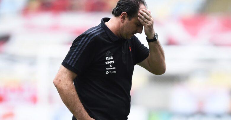 VAR da discórdia, Ceni na pressão, São Paulo derrapando e Vasco jogando o Bota na lona 1