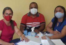 Prefeitura de Tanque do Piauí irá transportar alunos da rede pública para fazer provas do ENEM 11