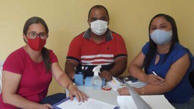 Prefeitura de Tanque do Piauí irá transportar alunos da rede pública para fazer provas do ENEM 3
