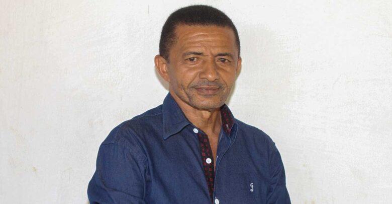 Vereador Luís de Alcides é eleito presidente da câmara municipal de Cajazeiras 1