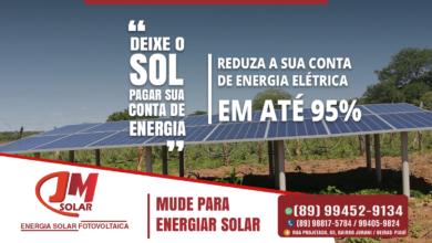 Conheça as vantagens para Investir em Energia Solar para sua empresa ou residência 2