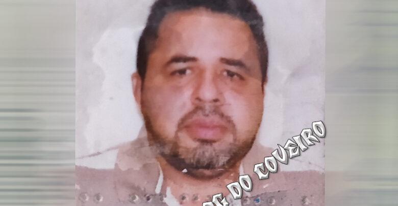 Funcionário de fábrica de tijolos é encontrado morto dentro de uma rede no Piauí 1